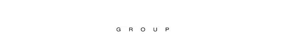 Blacka Group